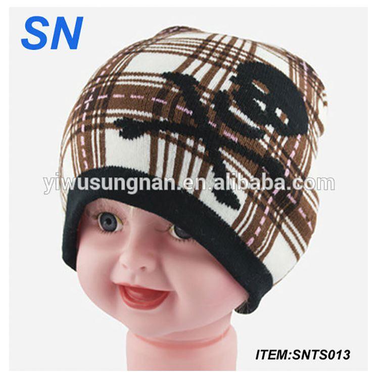 b646f16eaf092 China Children Hats Wholesale