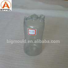 bottle blowing mould ,blowing bottle mould