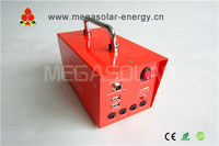 2013 New product 20W elegant camping lighting equipment for power shortage-Model: MS-120SLS