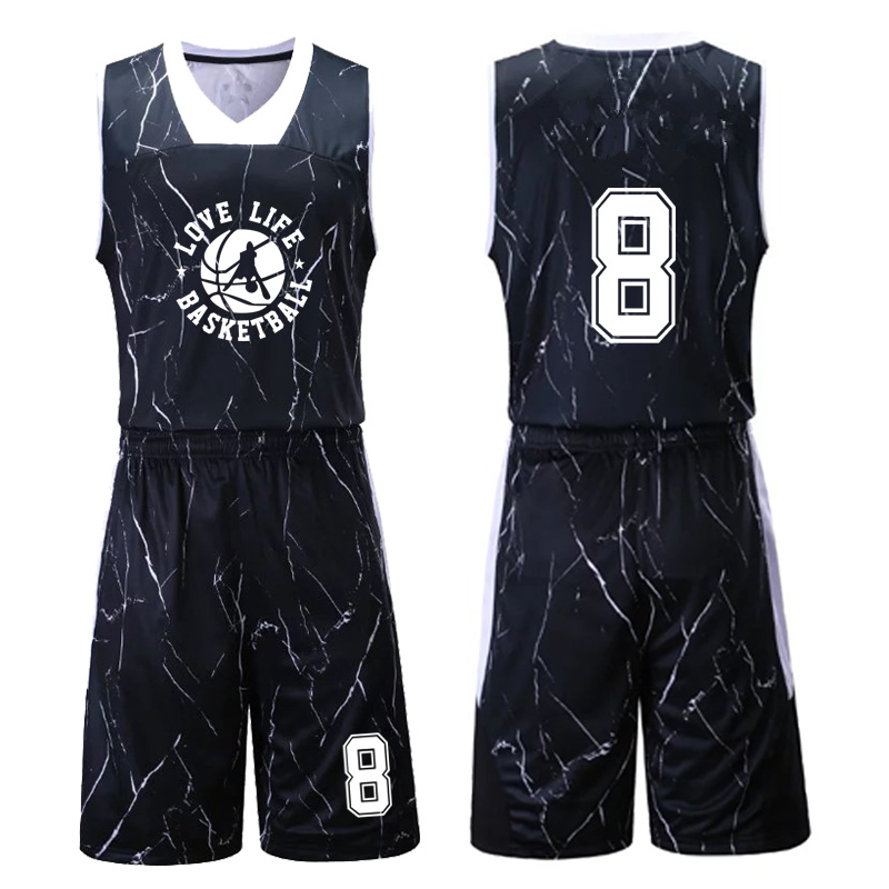 Wholesale 2016 latest design basketball jersey custom sublimation sports jersey new model sports wear
