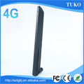 Factory price External Omni-Directional WiFi Wireless 4g wifi antenna rubber duck