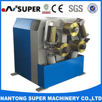 Metal Angle Rolling Profile Bending Machine CE ISO Quality Heavy Duty