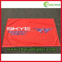 Top Quality Factory Custom Flags