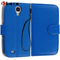 Luxury design Genuine leather cover case for samsung galaxy wholesale