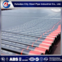 API 13 3 8 casing for well drilling
