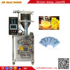 /product-detail/high-quality-automatic-honey-stick-filling-packing-machine-tomato-ketchup-pouch-making-machine-60353356932.html