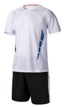 China factory supply custom sublimated soccer jersey