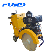 Hot Sale Handheld Road Cutting Machine For Road (FQG-500C)