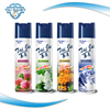 Automatic spray air freshener scented flavor air freshener spray