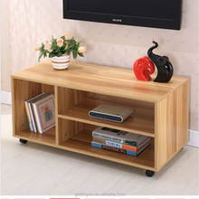 Home Furniture Wood Table/TV Stand (DX-C104)