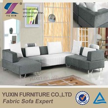 guangdong innovative on sale future sofa malaysia