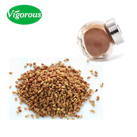 50% Furostanol saponins natural fenugreek extract powder