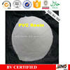 White Powder plastic raw material Low price SG5 k67 pvc resin