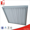 Enviro-Friendly High Performance Air Filter System
