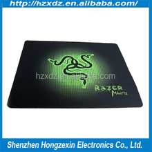 New Design Hot Selling mouse pad, mouse mat