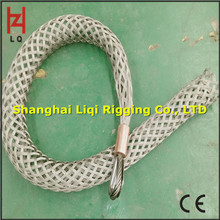 2017 hot style trefoil cable clamp
