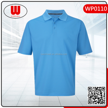 polo shirts for men of cheap china wholesale clothing