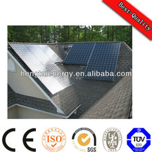 6KW hot sale solar system new designed solar generator