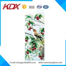 3D Phone Cover Price Mobile Phone Accessories 3D Phone Cases