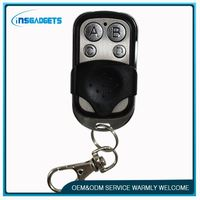 universal remote door , H0T053 , remote motorcycle alarm lock , wireless remote motor control switch