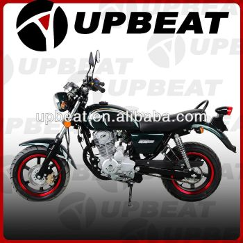 pit bike/dirt bike/racing bike/off road bike/motorcross/mini-moto/minicross