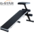 GS-104M-3 AB King Exercise Bench Flex Fitness Machine with Rope