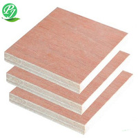 commercial fiberglass reinforced plywood panels plywood double bed designs