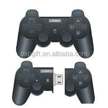 Game Console USB Flash Drive / Video Signal USB Flash Drive / Microconsole USB Flash Drive