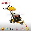 2015 new series road cutter | concrete saw | concrete cutter QG90 with CE