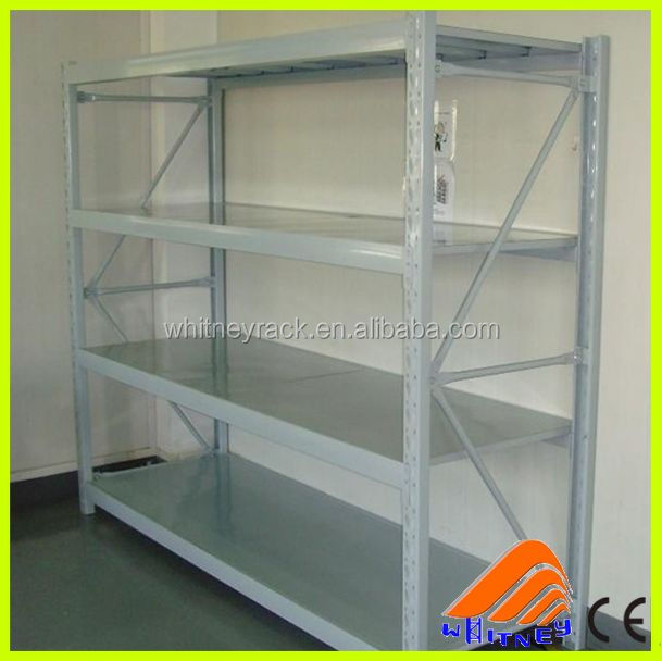 Free designed hifi medium duty rack, used tire racks, pcb rack for warehouse storage