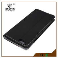 Trending hot products Popular Promotional strong packing phone case leather