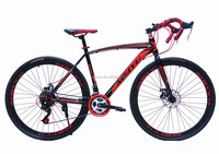 700C discount road bikes for sale/steel racing bicycle for boys/boys sports bicycle