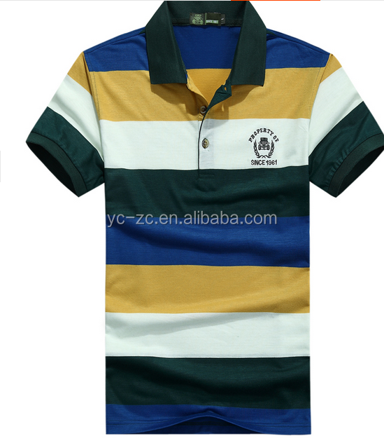 New Mens Polo Shirt short Sleeve Custom Fit M/L/XL /XXL polo shirt