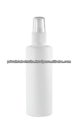 High Quality Vitamin b12 Spray