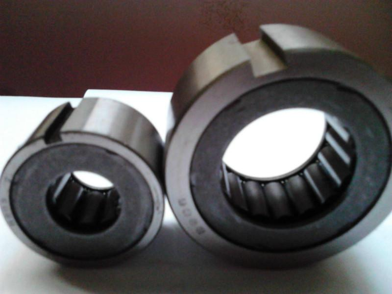 The cam clutch bearing b one way buy