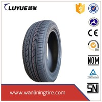 2015 new sport cheap price car tire/tyre made in china, wholesale good quality pcr tires for car tire/tyre 205/75r14c 205/