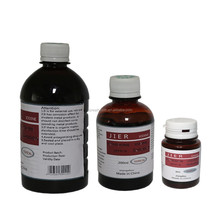Veterinary Medicine disinfectant animal disinfectant livestock disinfectant