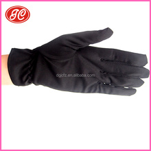 Jewellery Handing Glove, jewellers tools, jewelry tools & supplies