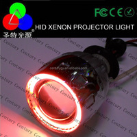 Super Bright Automobile And Motorcycle LED