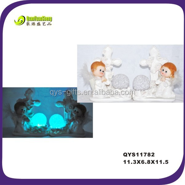 Wholesale Custom Small Fairy Gift Craft