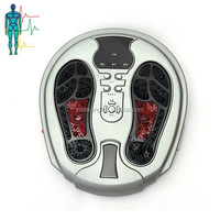 Electronic Acupuncture Foot Massager