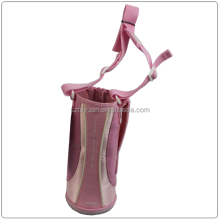 thermal insulated water bottle carrier,sports bottle carrier