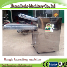 commercial dough kneading machine .dough rolling machine
