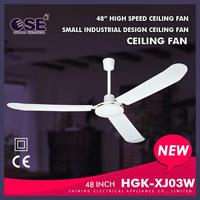 orient ceiling fan 48 inch hot cheap national ceiling fan for Sri lanka hot cheap national ceiling fan for Sri lanka HGK-XJ03W