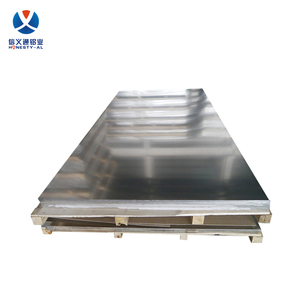 7075 7050T3 T4 T6 T651 3mm 5mm 6mm 15mm aluminium sheet plate in alloy