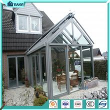 Sun Room/Best Seller Sunrooms With Laminated Glass 70S Sunroom