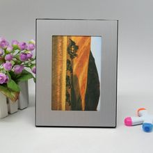 Great Presend 2.5X3.5 Mdf Picture Frame Moulding