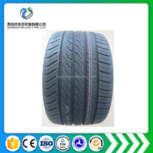 New popular design reliable wholesale steel passenger car tyres 165/65R13