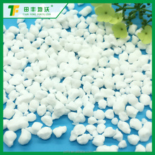Chinese fertilizer company wholesale quick release specification calcium magnesium nitrate agriculture grade fertilizer