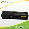Toner cartridge d101 d111 103 115 204 1610 1660